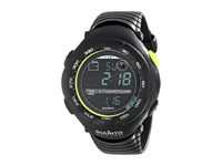 Suunto Vector Black Lime Digital Watches