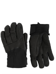 Arc'teryx Anertia Primaloft And Gore Tex Ski Gloves
