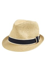 Goorin Bros. Men's Glory Hats By 'Killian' Fedora