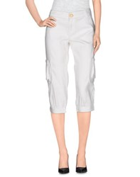 Calvin Klein Jeans Trousers 3 4 Length Trousers Women