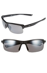 Revo Men's 'Crux N' 62Mm Polarized Sunglasses