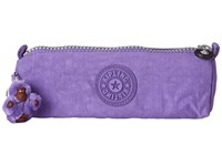 Kipling Fabian Cosmetic Bag Pen Case French Lavender Cosmetic Case Pink