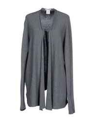 Hope Collection Cardigans Dark Blue