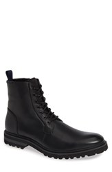 Kenneth Cole Reaction Jace Lace Up Boot