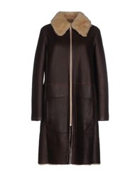 Celine Celine Coats And Jackets Coats Women