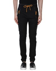 Pepe Jeans Trousers Casual Trousers