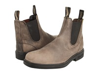 Blundstone Bl066 Grey Boots Gray