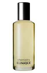 Clinique 'Chemistry' Skin Cologne For Men No Color