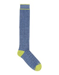 Gallo Underwear Short Socks