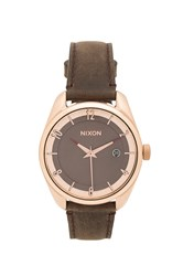 Nixon X Star Wars Princess Leia Bullet Brown