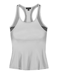 Nicekicks For Sale Exclusive Cheap Online SWELL CROP TANK - TOPWEAR - Tops Alala Discount Best Prices 9OP9kXmw6O
