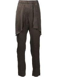 Rta 'Courtney' Trousers Grey