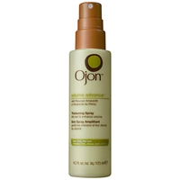 Ojon Volume Advancetm Thickening Spray 125Ml