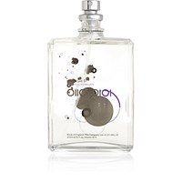Escentric Molecules Women's Molecule 01 No Color