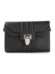 Philipp Plein 'Hannah' Shoulder Bag Black