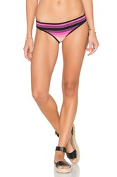 Lovers Friends Melody Bottom Pink