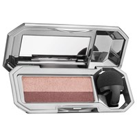 Benefit They're Real Duo Eyeshadow Blender Provocative Plum