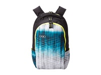 Ogio Synthesis Pack Bayou Backpack Bags Green