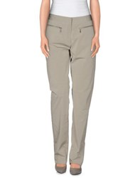 Allegri Trousers Casual Trousers Women