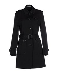 Montecore Coats And Jackets Full Length Jackets Women