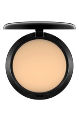 M A C Mac 'Studio Fix' Powder Plus Foundation C30