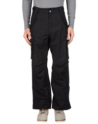 Bench Trousers Casual Trousers Men
