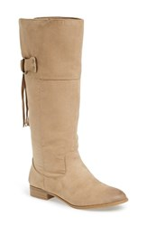 Women's Bc Footwear 'Collective' Boot Sand Fabric