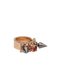 Mawi Rebel Rocks Ring