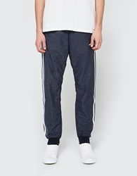 Adidas Tokyo Clr84 Woven Pant Legend Ink