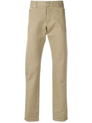 Balmain Slim Fit Chinos 60