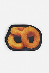 Undercover Onion Rings Pouch Multi