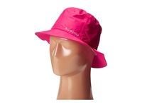 Columbia Arcadia Bucket Bright Rose Bright Rose Bucket Caps Pink