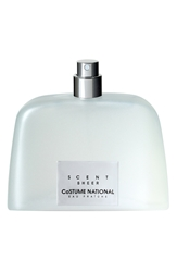 Cnc Costume National 'Scent Sheer' Eau De Parfum