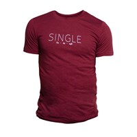 Bassigue Single Men Red