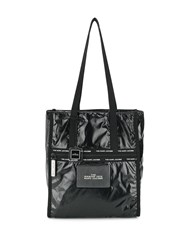 Marc Jacobs The Ripstop Tote Black