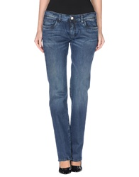 Notify Jeans Blue