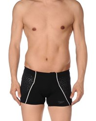 Speedo Swimwear Beach Trousers Men