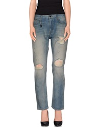Denim And Supply Ralph Lauren Jeans