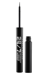 Urban Decay 'Perversion' 24 7 Waterproof Liquid Eyeliner