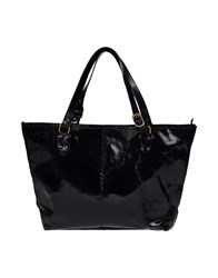 Corsia Bags Handbags Women Black