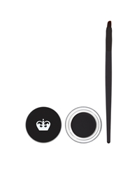 Rimmel London Gel Liner Black
