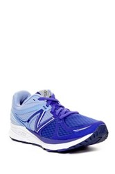 New Balance Vazee Prism Running Shoe Purple