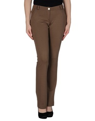 Lupattelli Casual Pants