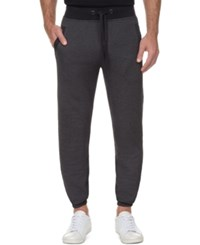 2Xist 2 X Ist Men's Lounge Pants Abyss Grey