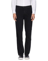 Drykorn Trousers Casual Trousers Men Black
