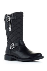 Cougar Jackson Boot Black