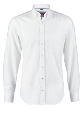 Eterna Modern Fit Shirt Weiss White
