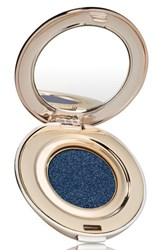 Jane Iredale 'Purepressed' Eyeshadow Blue Hour