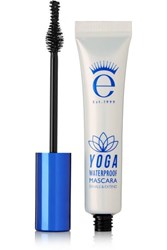 Eyeko Yoga Waterproof Mascara Black