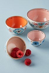 Anthropologie Eres Measuring Cups Assorted